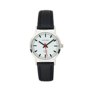 【送料無料】腕時計 レディースadora damenuhr ku4028