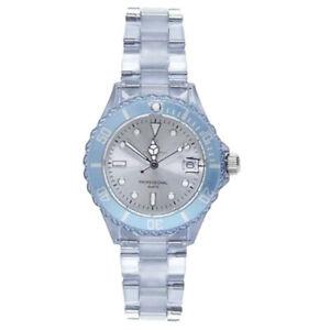 【送料無料】腕時計 toywatch 2012 lbptoywatch 2012lbp