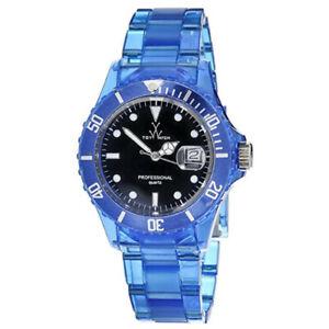 【送料無料】腕時計 toywatch 2003 blptoywatch 2003blp