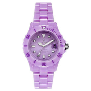 【送料無料】腕時計 toywatch fluo fl56lc