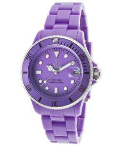 【送料無料】腕時計 toywatch fluo fl45vl