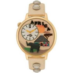 【送料無料】腕時計 braccialini tua 1201 wwbraccialini tua 1201ww