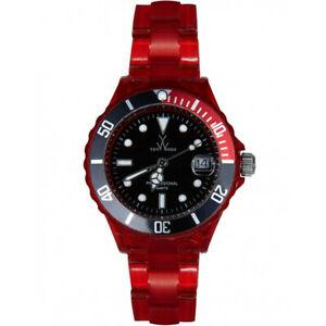 【送料無料】腕時計 toywatch 2110 rdptoywatch 2110rdp