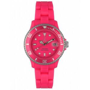 【送料無料】腕時計 toywatch fluo fl30ps