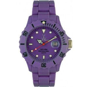 【送料無料】腕時計 toywatch fluo fl07vl