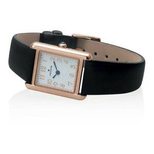 【送料無料】腕時計 フーププレステージhoops mod prestige 2566lrg03