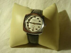【送料無料】腕時計 ァーマニュアルビンテージneues angebotorologio manuale vintage berwitch lorsa 238 ottimo,funzionante