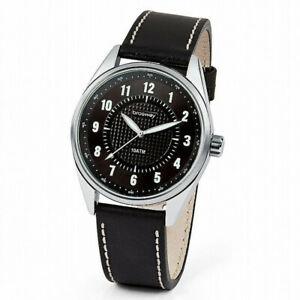 【送料無料】腕時計 brosway watches wm202