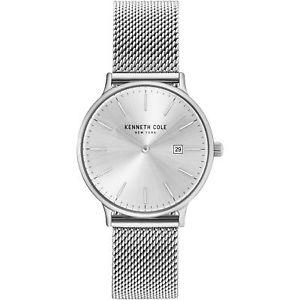 【送料無料】腕時計 ケネスレディースオックスフォードミニkenneth cole ladies oxford mini watch kc15057007