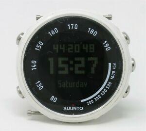 【送料無料】腕時計 スポーツ