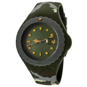 【送料無料】腕時計 ゼリーtoywatch jelly army jtba01hg