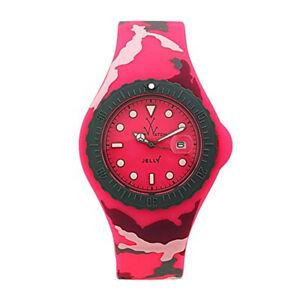【送料無料】腕時計 ゼリーtoywatch jelly jya02ps