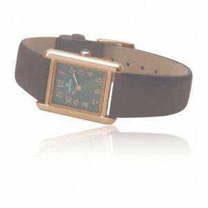 【送料無料】腕時計 フーププレステージhoops mod prestige 2566lrg01