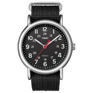 【送料無料】腕時計 ウィークエンダー