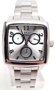 【送料無料】腕時計 #スチールブレスレットケースクオーツアナログウォッチinvicta women039;s angel steel bracelet amp; case quartz analog watch 21709