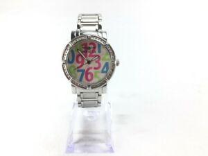 【送料無料】腕時計 レディ#invicta lady039;s wristwatch 10675 pb1008442