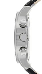 腕時計 クロノグラフメンズウォッチクロノtrendor dustin chronograph herrenuhr chrono 763111