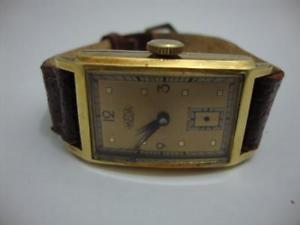 【送料無料】腕時計 ビンテージvintage reloj meda 1960 1964