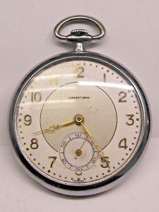【送料無料】腕時計 アンティークブラザーズニューヨークムーブメントケーススイス