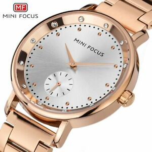 【送料無料】腕時計 ファッションドレスクリスマスfamous brand gold fashion dress quartz watch women xmas gifts for her mum female