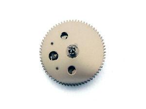 【送料無料】腕時計 ホイールlongines 15351 reversing wheel