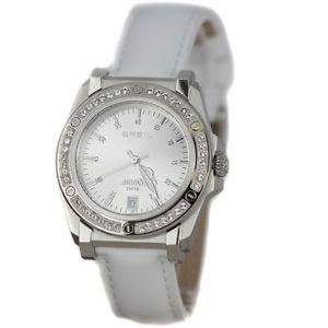 【送料無料】腕時計  breil watches tw0797