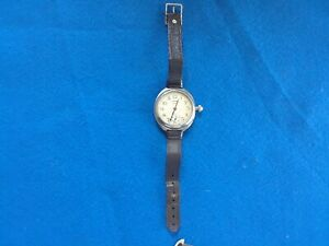 【送料無料】腕時計 #ingersoll wrist men039;s wristwatch