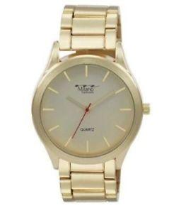 【送料無料】腕時計 カシウスthe cassius gold watch