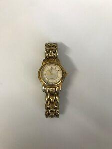 【送料無料】腕時計 ウォッチwomen's noblia '12' meter watch5430f46002y