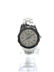 【送料無料】腕時計 invicta angel 15867 pb1008444