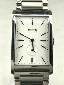 【送料無料】腕時計 メンズuri mink mens wristwatch rm051140019 pb1011015