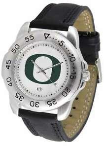 【送料無料】腕時計 オレゴンアヒルメンズスポーツウォッチ