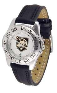 【送料無料】腕時計 ブラックナイツレディーススポーツウォッチ