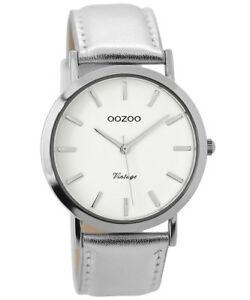 【送料無料】腕時計 レディースビンテージカラー