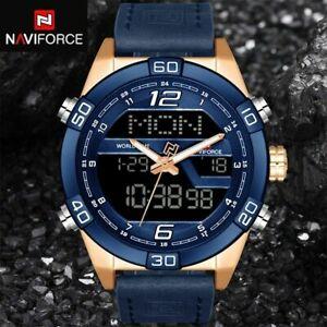 【送料無料】腕時計 クオーツファッションスポーツ#quartz wristwatches men watches fashion sports men039;s waterproof man leather army