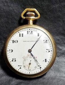 【送料無料】腕時計 アンティークポケットウォッチウォッチ