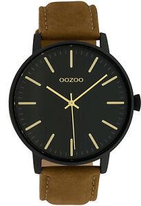 【送料無料】腕時計 レディースブラックブラウンウォッチ