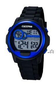 【送料無料】腕時計 カリプソダcalypso k5667_3 orologio da polso uomo nuovo e originale it
