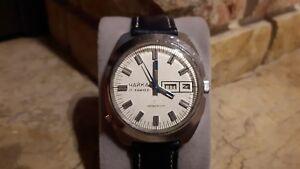 【送料無料】腕時計 bellissimo orologio chaika caemano cccp bbellissimo orologio chaika caemano b cccp