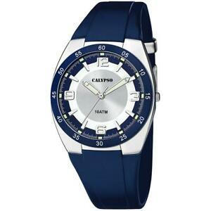 【送料無料】腕時計 カリプソダcalypso k5753_2 orologio da polso uomo nuovo e originale it