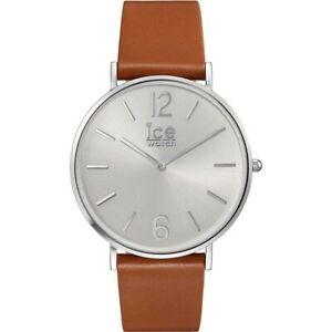 【送料無料】腕時計 ウォッチウォッチice watch gents city tanner watch 001521inp