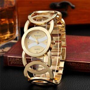 【送料無料】腕時計 ファッションレディースブランドカジュアルfashion quartz alloy watch women watches ladies famous brand casual wristwatch