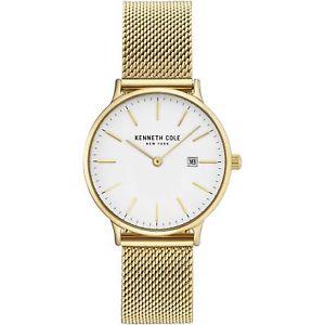 【送料無料】腕時計 ケネスオックスフォードミニkenneth cole gents oxford mini watch kc15057006