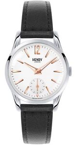 【送料無料】腕時計 ヘンリーロンドンハイゲイトレディースストラップhlnp hl30us0001 henry london highgate ladies leather strap watch