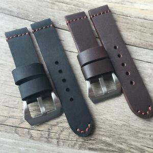 【送料無料】腕時計 ウォッチストラップユニバーサル