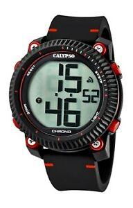 【送料無料】腕時計 カリプソダcalypso k5731_3 orologio da polso uomo nuovo e originale it