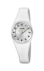 【送料無料】腕時計 カリプソダドナヌオーヴォcalypso k5726_1 orologio da polso donna nuovo e originale it