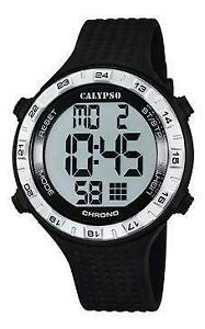 【送料無料】腕時計 カリプソダcalypso k5663_1 orologio da polso uomo nuovo e originale it