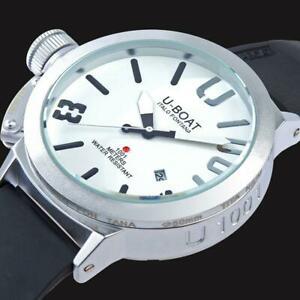 【送料無料】腕時計 ファッションカジュアルブランドクオーツスポーツ2016 fashion casual luxury brand top quality quartz wristwatch sport army me