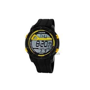 【送料無料】腕時計 カリプソダcalypso k5697_5 orologio da polso uomo nuovo e originale it